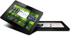 Playbook coming to UK on June 16th,