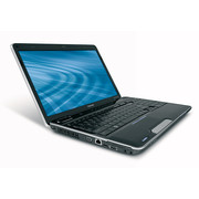 Toshiba Satellite A505-S6999