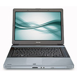 Toshiba Satellite E105-S1602