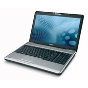 Toshiba Satellite L505-138