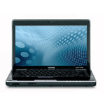Toshiba Satellite M505-S4945