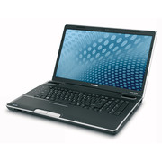 Toshiba Satellite P500-1CK