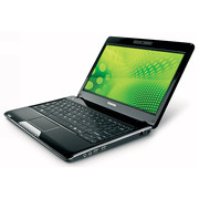 Toshiba Satellite T115-S1105