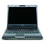 Toshiba Satellite U405D
