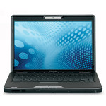Toshiba Satellite U505-S2970