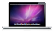 In review: Apple MacBook Pro 15 inch i7 2010-04