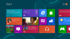 Windows 8 to RTM in August, released to consumers in October