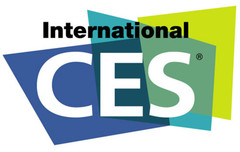 What to expect from CES 2013 in Las Vegas
