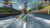 Riptide GP with Tegra 3