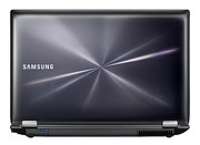 Samsung RF710-S03UK