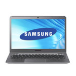 Samsung 535U3C-A01UK