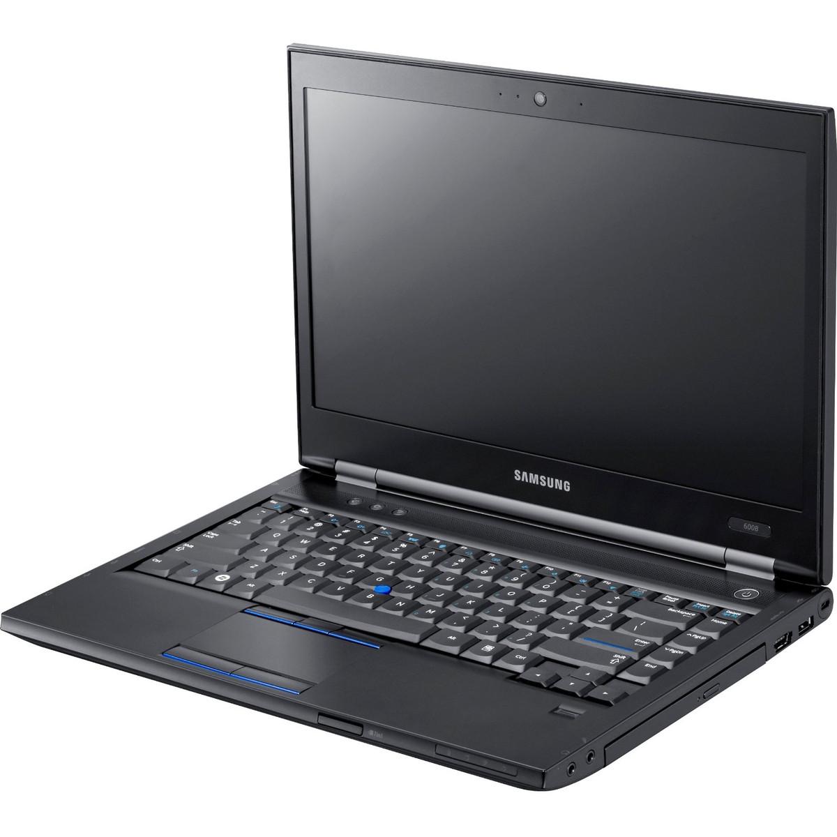 Notebook samsung i5 - Samsung
