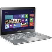 Samsung 740U3E-S04UK