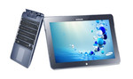 Samsung Ativ Smart PC XE500T1C-A01CA