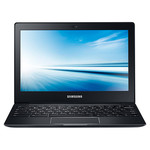 Samsung Chromebook XE503C12-K01UK