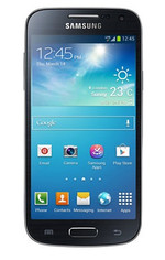 Samsung Galaxy S4 Mini I9190