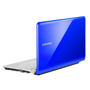 Samsung NC110-AM4UK
