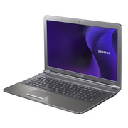 Samsung RC710-S02UK