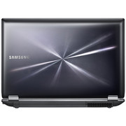 Samsung RF511-S03UK