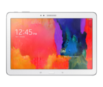 Samsung Galaxy Tab Pro 10.1 WiFi-Version