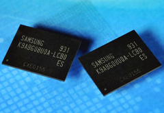 Samsung and Toshiba putting brakes on SSD production