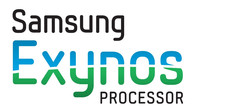 Samsung announces 8-core Exynos 5 Octa processor