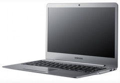 Samsung Series 5 Ultra Touch Ultrabook goes on sale for $810 and up