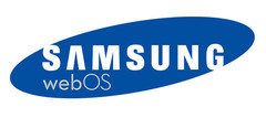 Samsung may be interested in WebOS platform