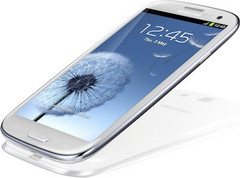Galaxy S III to hit US on June 1st, no LTE?