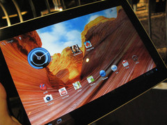 Apple one step closer to prolonging Galaxy Tab ban in Australia