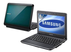 Samsung could be out with a Cedar Trail netbook soon