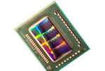 A Core i-series mobile processor (Sandy Bridge).