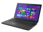 Review Toshiba Satellite C75D-A7286 Notebook