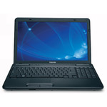 Toshiba Satellite C660D-169