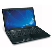 Toshiba Satellite C650-15X