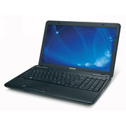 Toshiba Satellite C650-144