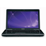 Toshiba Satellite L630-13M