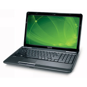 Toshiba Satellite L650-170