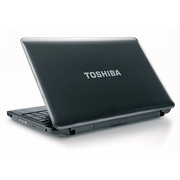 Toshiba Satellite L655-S5069