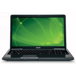 Toshiba Satellite L670-134