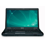 Toshiba Satellite M645-S4055