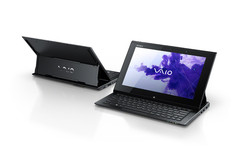 "Sony launches Vaio Pro 11 and Pro 13 - ""world's lightest"" ultrabooks to date"