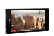 Sony Xperia Style