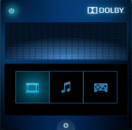 Dolby Home Theater v4