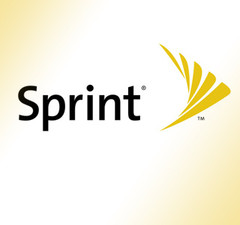 Sprint to stop unlimited 4G connections to tablets, netbooks