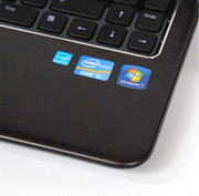 The Inspiron 14z is very similar to...