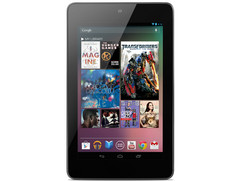 Google expects to ship more than 5 million Nexus 7 units by end of 2012