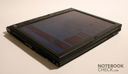Image Lenovo IBM Thinkpad X61 Tablet