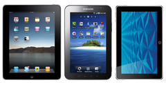 There could be 90million tablet users in the US by 2014