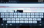 Asus Virtual Keyboard